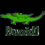 Buzzidil