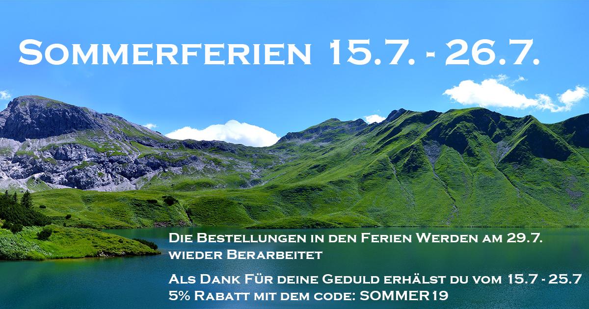 www.familien-bande.ch Familienbande Sommer