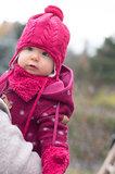 Pure Pure Wollwalk-Overall Naturic Eisbären_