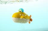 Unterseeboot_