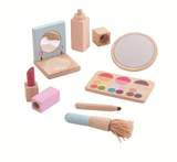 Plan Toys Makeup Set_