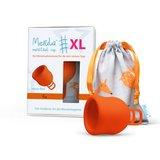 Merula Cup XL (Diverse Farben)_