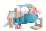 Plan Toys Makeup Set_