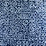 Didymos Babytragetuch - Azulejo Leinen Grösse 4_