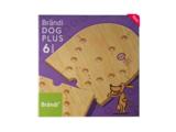 Brändi Dog - Bundele Grundversion  in der Schachtel +Erweiterung Brändi Dog plus  6-er Set _