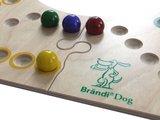 Detail Brändi Dog