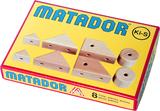 Matador Maker Schrägteile Ki-S_