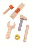 Werkzeuggürtel_