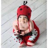 Huggalugs Lub Bugs Standart_