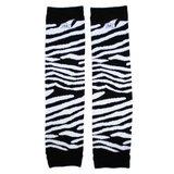 Huggalugs Black Zebra Standart_