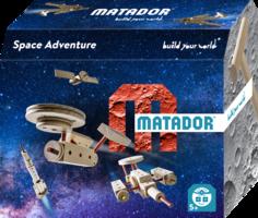Matador Matador Explorer Space