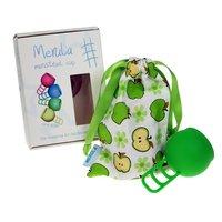 Merula Cup (Diverse Farben)