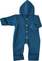 Engel Baby-Overall Wollfleece