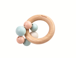 Beads Rattle