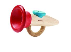 Kazoo Membranophon