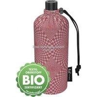 Emil die Flasche Bio Napoli 0.6l