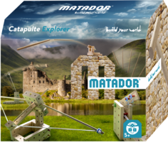 Matador Explorer Catapult (2)