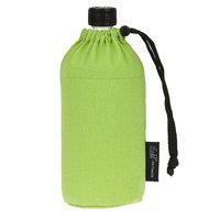 Emil die Flasche Bio Grün 0.4l