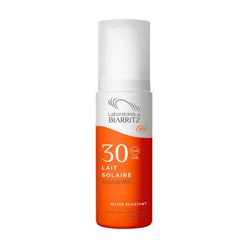 Algamaris Sonnenmilch LSF 30 Dispenser 100 ml