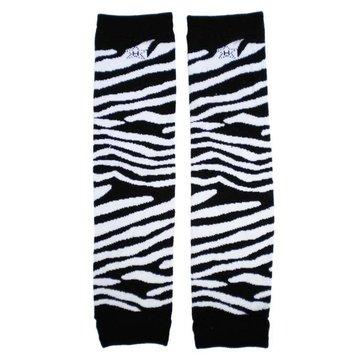 Huggalugs Black Zebra Standart