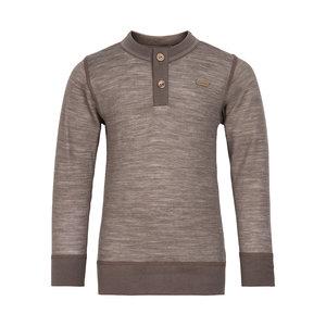 CeLaVi Shirt Wolle/Bambusviskose Acre