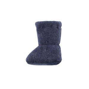 Stiefelchen PurePure Jeansblau