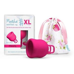 Merula Cup XL (Diverse Farben)