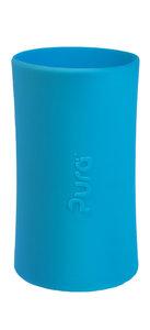 Pura Silikonüberzug 260 ml / 325 ml Silikonezug lose für Pura Flaschen 260 ml und 325 ml.