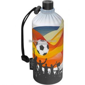 Emil die Flasche Fussball 0.6l