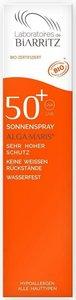 Algamaris Sonnenspray LSF 50 ohne Parfum