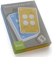 Stiftung Brändi Brändi Dog - Easy Set (SB.A01-12)