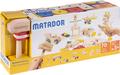 Matador Matador Maker M070