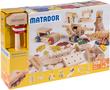 Matador Matador Maker M108